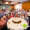 leefamily2015 DSC_2113c cake