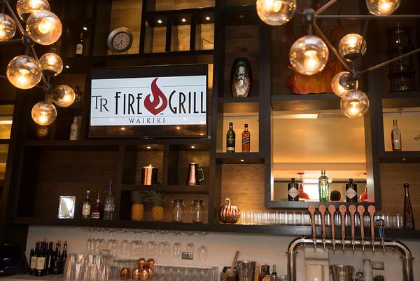 FireGrill2016_KBP7560