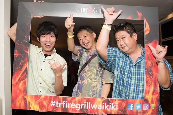 FireGrill2016_KBP7744