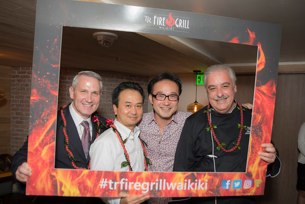 FireGrill2016_KBP7835