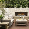 ModernFireplace