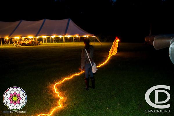 2012 Hoop Convergence-Friday