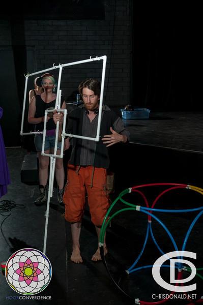 2012-HoopConvergence-Saturday_Night