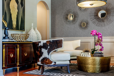 DeMargot Photography for Bynum Design Group