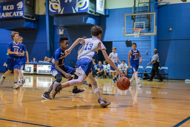 2018-12-03 KCD 7-8B Basketball - HiRes-41