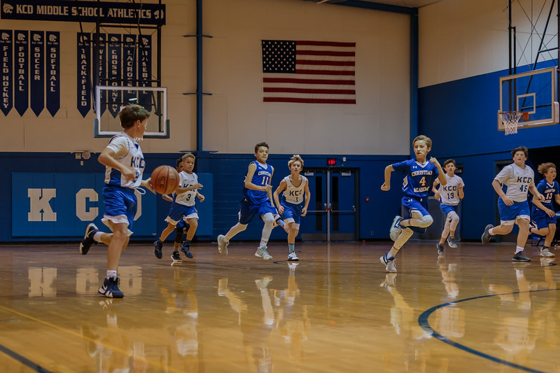 2018-12-03 KCD 7-8B Basketball - HiRes-39