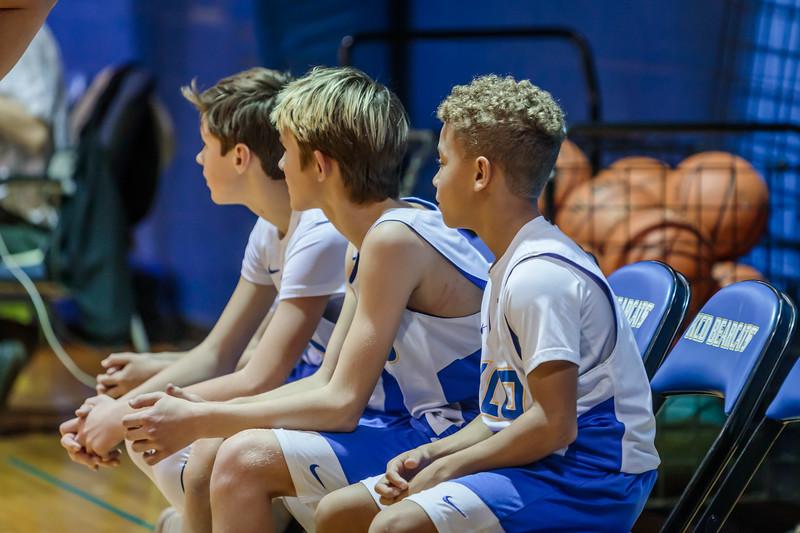 2018-12-03 KCD 7-8B Basketball - HiRes-6