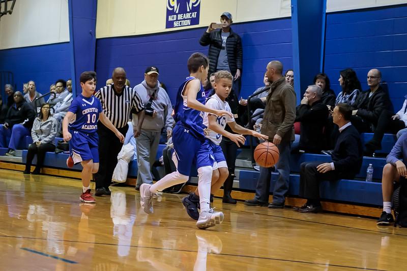 2018-12-03 KCD 7-8B Basketball - HiRes-22