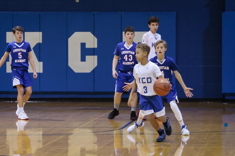 2018-12-03 KCD 7-8B Basketball - HiRes-12