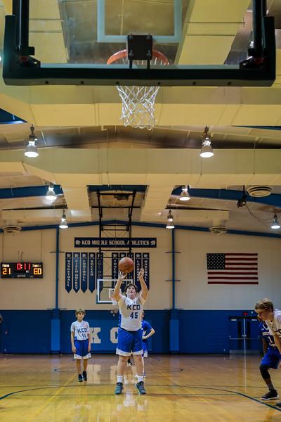2018-12-03 KCD 7-8B Basketball - HiRes-45