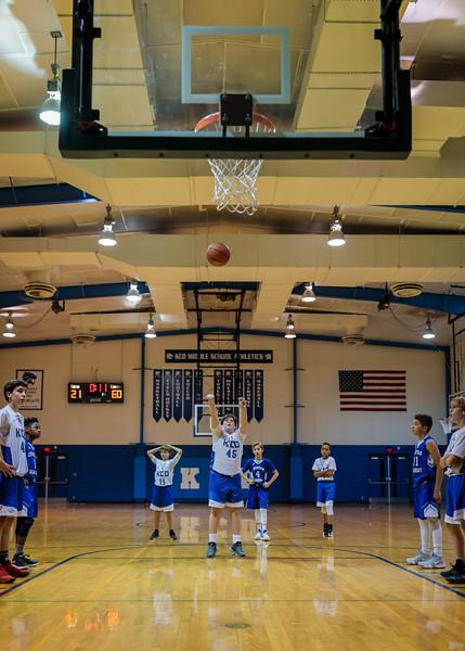 2018-12-03 KCD 7-8B Basketball - HiRes-44