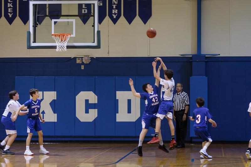 2018-12-03 KCD 7-8B Basketball - HiRes-10