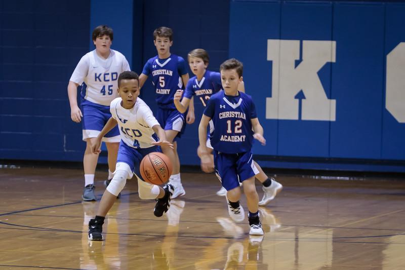 2018-12-03 KCD 7-8B Basketball - HiRes-7