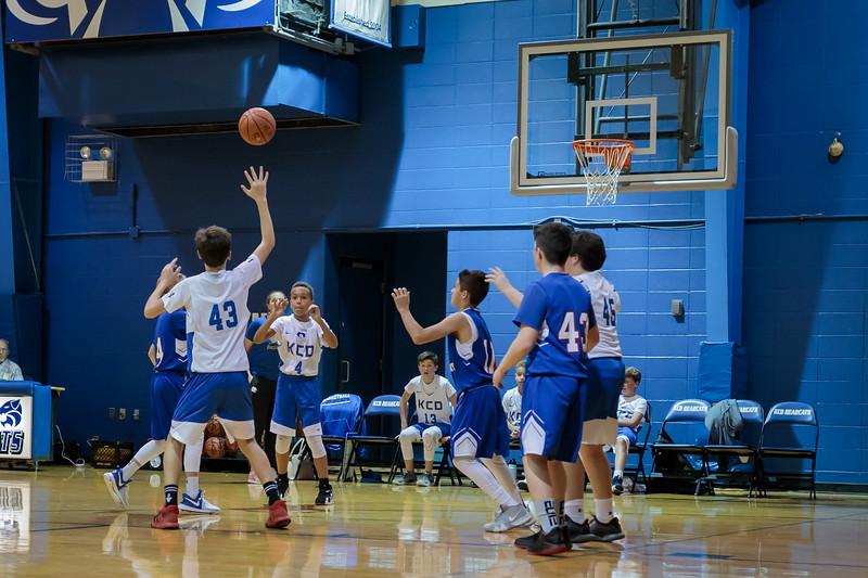 2018-12-03 KCD 7-8B Basketball - HiRes-42