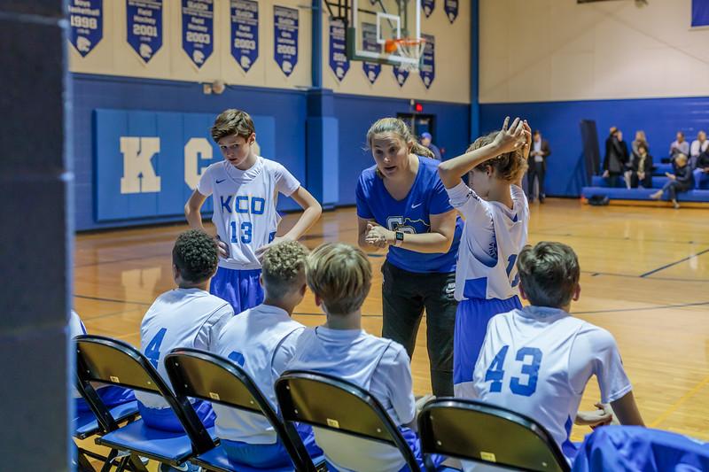 2018-12-03 KCD 7-8B Basketball - HiRes-25