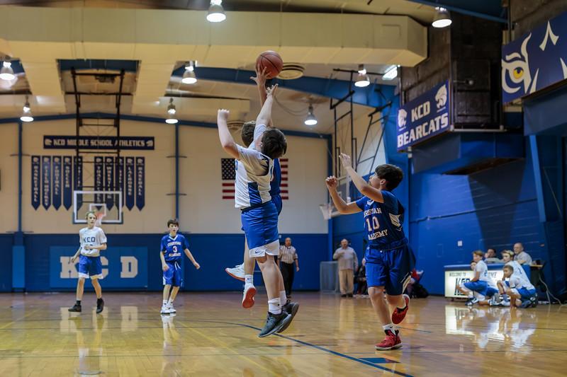 2018-12-03 KCD 7-8B Basketball - HiRes-32