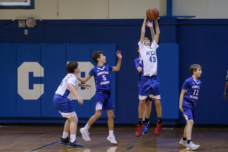 2018-12-03 KCD 7-8B Basketball - HiRes-8