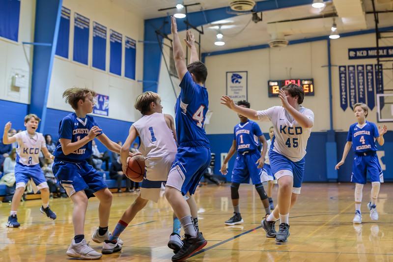 2018-12-03 KCD 7-8B Basketball - HiRes-35