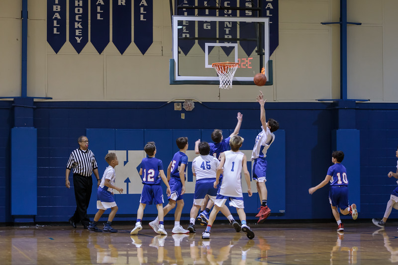 2018-12-03 KCD 7-8B Basketball - HiRes-4