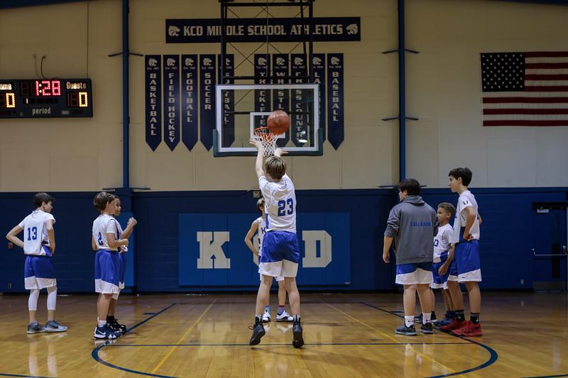 2018-12-03 KCD 7-8B Basketball - HiRes-1