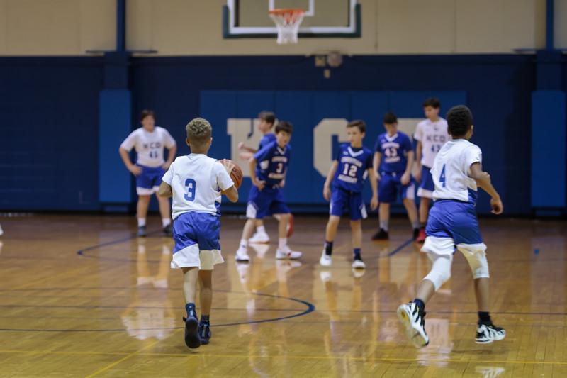 2018-12-03 KCD 7-8B Basketball - HiRes-9