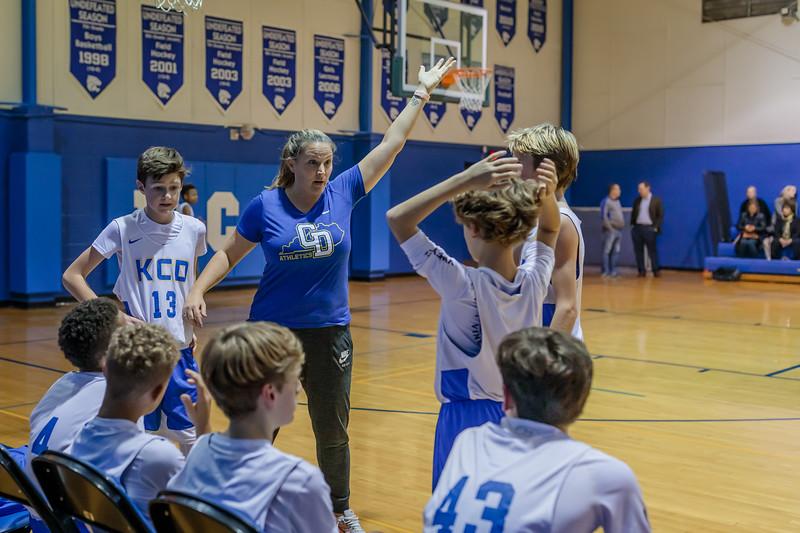 2018-12-03 KCD 7-8B Basketball - HiRes-26