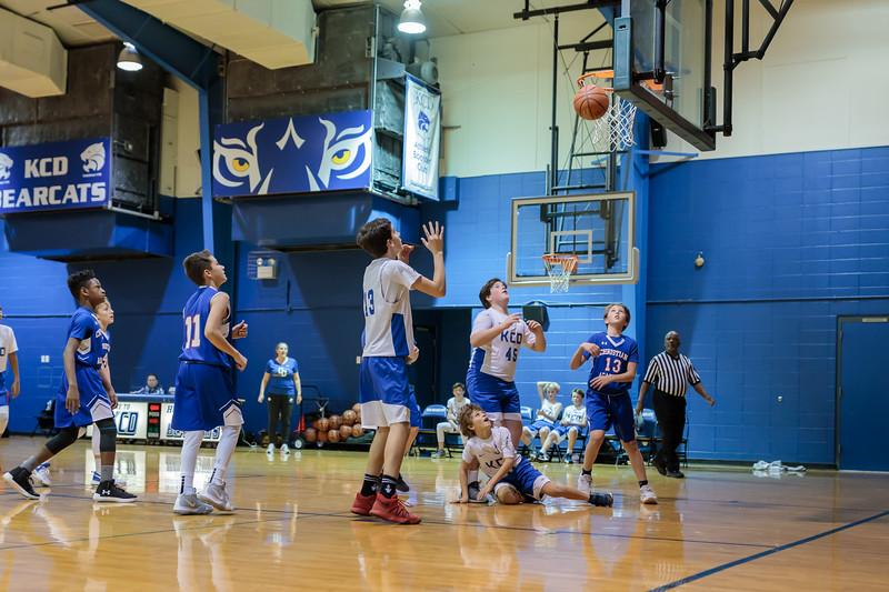 2018-12-03 KCD 7-8B Basketball - HiRes-43
