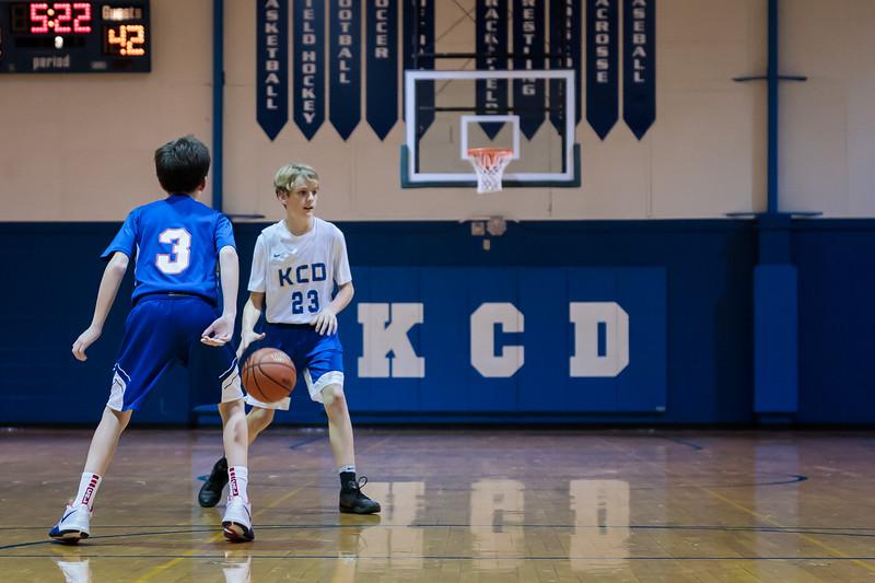 2018-12-03 KCD 7-8B Basketball - HiRes-29