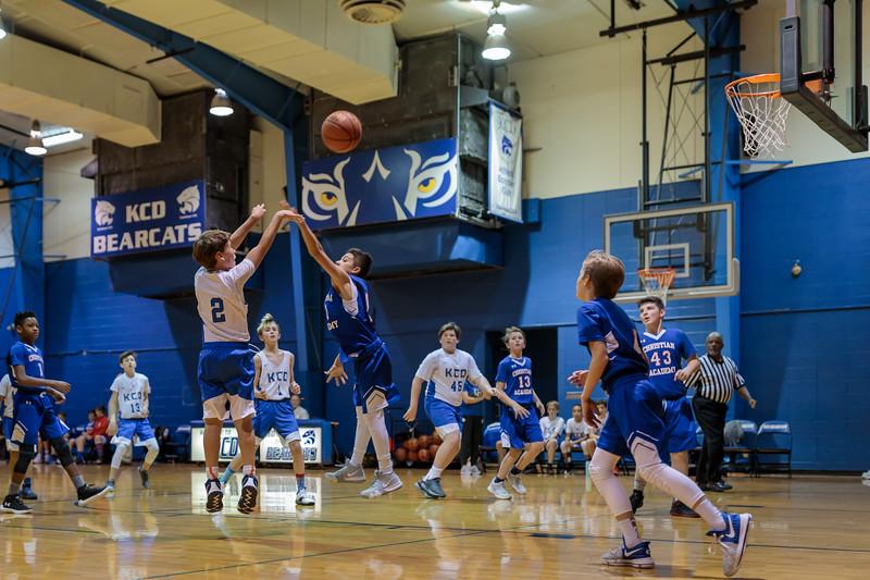 2018-12-03 KCD 7-8B Basketball - HiRes-40