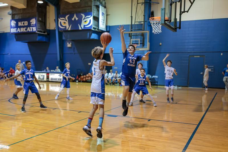 2018-12-03 KCD 7-8B Basketball - HiRes-38