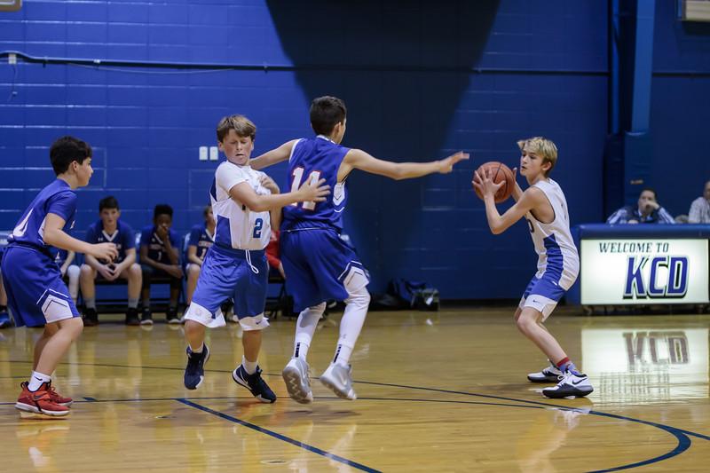 2018-12-03 KCD 7-8B Basketball - HiRes-20