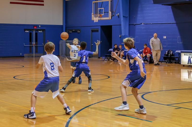 2018-12-03 KCD 7-8B Basketball - HiRes-36