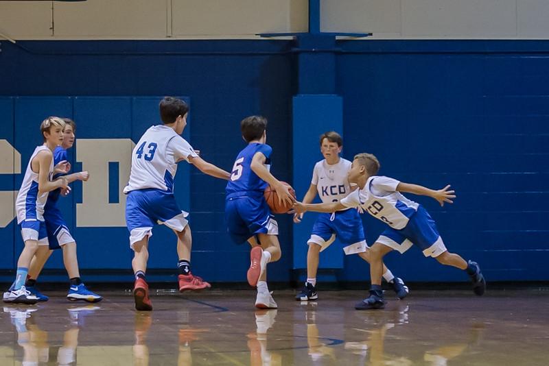 2018-12-03 KCD 7-8B Basketball - HiRes-33