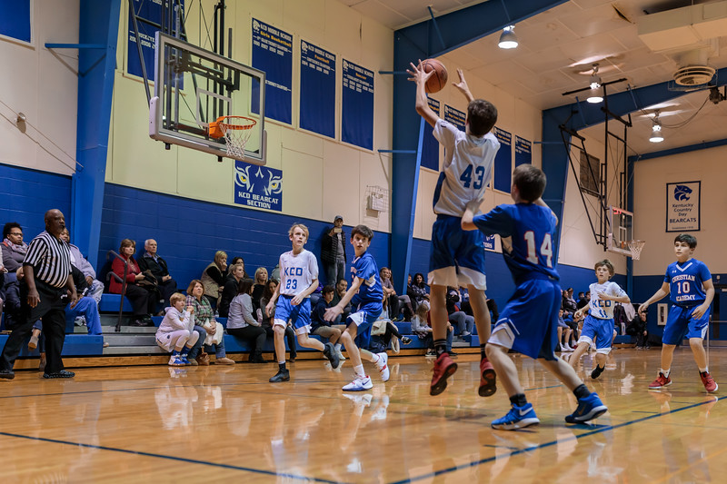 2018-12-03 KCD 7-8B Basketball - HiRes-30