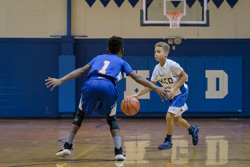 2018-12-03 KCD 7-8B Basketball - HiRes-34
