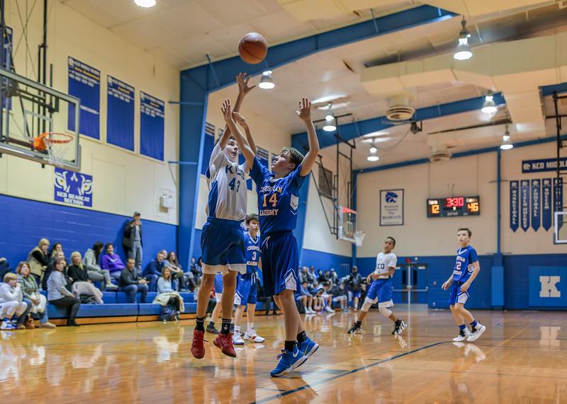 2018-12-03 KCD 7-8B Basketball - HiRes-31