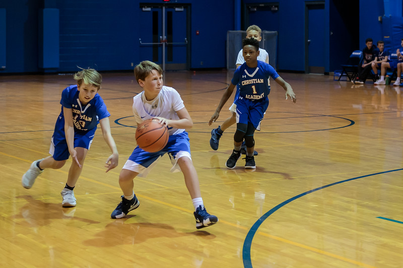 2018-12-03 KCD 7-8B Basketball - HiRes-37
