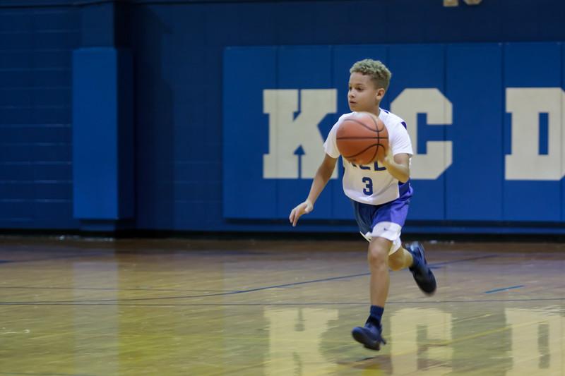 2018-12-03 KCD 7-8B Basketball - HiRes-15