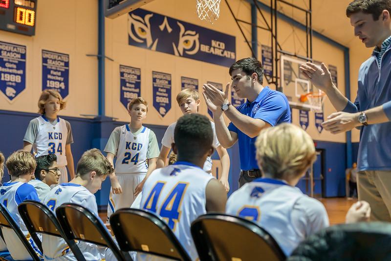 2018-12-03 KCD 7-8B Basketball - LoRes-58