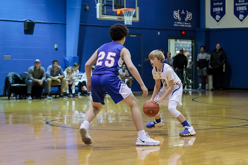 2018-12-03 KCD 7-8B Basketball - LoRes-61