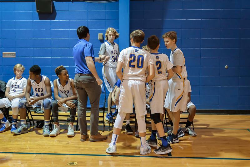 2018-12-03 KCD 7-8B Basketball - LoRes-54