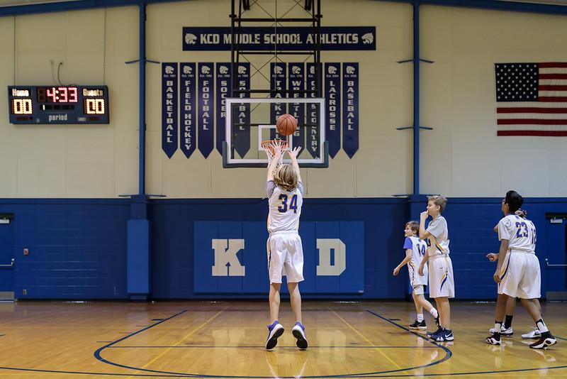 2018-12-03 KCD 7-8B Basketball - LoRes-52
