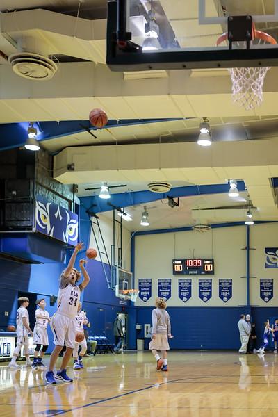 2018-12-03 KCD 7-8B Basketball - LoRes-49