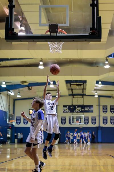 2018-12-03 KCD 7-8B Basketball - LoRes-50
