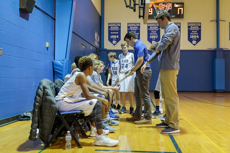 2018-12-03 KCD 7-8B Basketball - LoRes-85