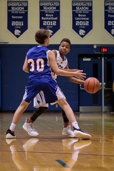 2018-12-03 KCD 7-8B Basketball - LoRes-71