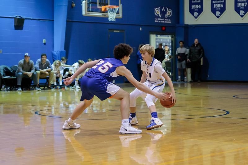 2018-12-03 KCD 7-8B Basketball - LoRes-60