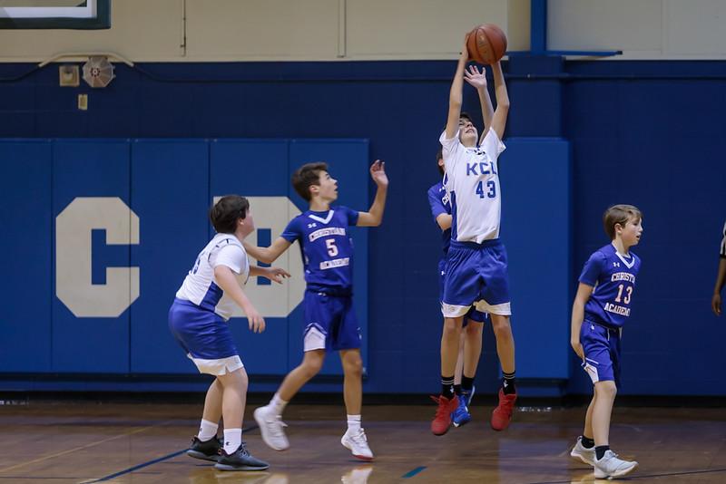 2018-12-03 KCD 7-8B Basketball - LoRes-8
