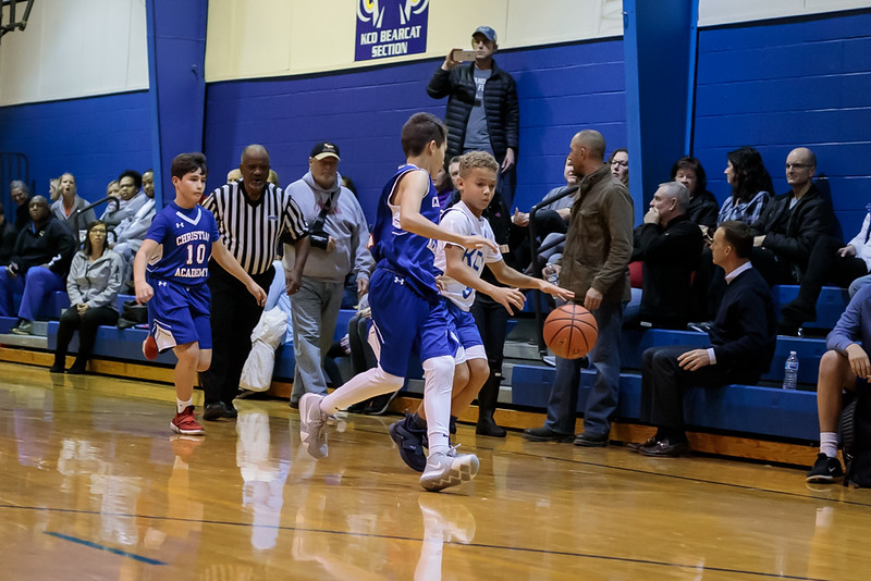 2018-12-03 KCD 7-8B Basketball - LoRes-22