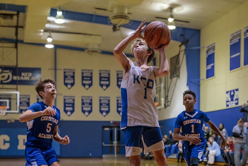 2018-12-03 KCD 7-8B Basketball - LoRes-23
